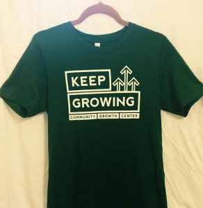 keep-growing-green-tshirt-2