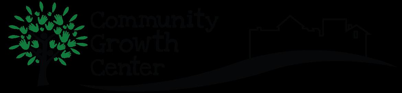 Community Growth Center